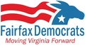 Image of Fairfax County Democratic Committee - Federal Account