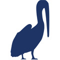 Image of Blue Pelican PAC