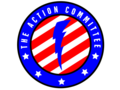 Image of The Action Committee