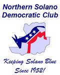 Image of Northern Solano Democratic Club