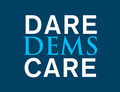 Image of Dare County Democratic Party (NC)