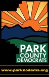 Image of Park County Democratic Party (CO)