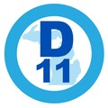 Image of 11th Congressional District MI Democrats