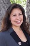 Image of Joan Lopez