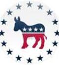 Image of Delta County Democratic Party (MI)