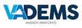Image of Madison County Democratic Committee (VA)