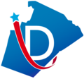 Image of Wake County Democratic Party (NC)