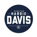 Image of Hardie Davis