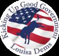 Image of Louisa County Democratic Committee (VA)