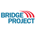 Image of Bridge Project
