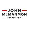 Image of John McManmon
