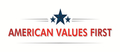 Image of American Values First