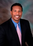 Image of Sean Shaw