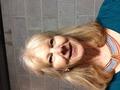 Image of Avery Ann Hart for NJ Senate