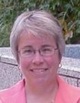 Image of Penny Bernard-Schaber