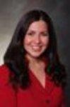 Image of Crisanta Duran