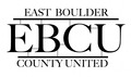 Image of East Boulder County United