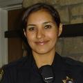 Image of April Saucedo Hood