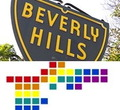 Image of West Hollywood - Beverly Hills Democratic Club