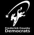 Image of Frederick County Democratic Committee