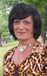 Image of Paula Overby