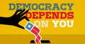 Image of Canandaigua City Democratic Committee