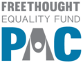 Image of Freethought Equality Fund PAC