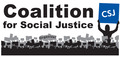 Image of Coalition For Social Justice
