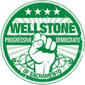 Image of Wellstone Progressive Democrats of Sacramento