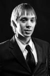 Image of Matthew Britt