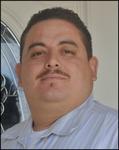 Image of J.R. Puentes