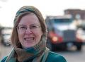 Image of Lynn Stanley