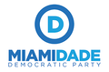 Image of Miami-Dade Democratic Party