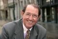Image of Larry Stone