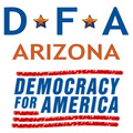 Image of Arizona DFA