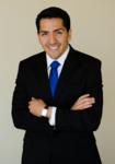 Image of Nelson Araujo