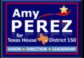 Image of Amy Perez