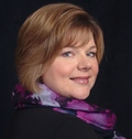 Image of Jodi Buoscio