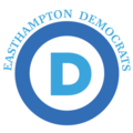 Image of Easthampton Democratic City Committee (MA)