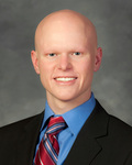 Image of Ryan McElveen
