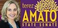 Image of Terez Amato