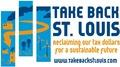 Image of Take Back St. Louis