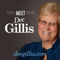Image of Dee Gillis