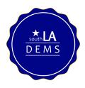 Image of South Los Angeles Democratic Club