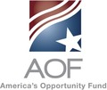 Image of America's Opportunity Fund