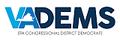 Image of Fifth District Democratic Committee (VA)
