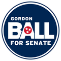 Image of Gordon Ball