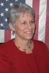 Image of Beth Meyers