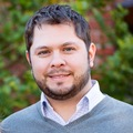 Image of Ruben Gallego