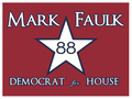 Image of Mark Faulk